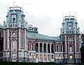 Усадьба дворцовая «Царицыно»14.JPG
