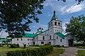 Успенская церковь в Успенском Александровском монастыре (1570-е).jpg