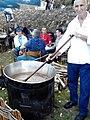 Фестивал дуван чварака у Ваљеву.jpg
