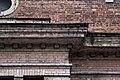Фрагмент карниза доходного дома М.Ф. Кофус.jpg