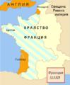Франция 1330 г..png