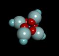 Хексакис(флуорохелиато)кобалтат(ІІІ).png
