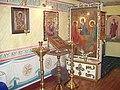 Храм Ушакова икона целителя Пантелеймона.jpg
