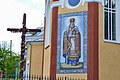 Церква Св. Миколая 4.jpg