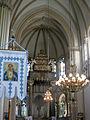 Церква св. Ольги і Єлизавети 126.jpg