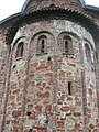 Церковь Петра и Павла в Кожевниках в Великом Новгороде (8).JPG