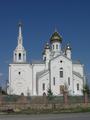 Церковь в Тацинской.png