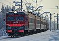 ЭР2К-1149, станция Сосново.jpg