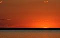 Эльтонский закат.jpg
