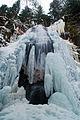 Ялинський водоспад.jpg