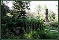 Японский сад - panoramio - Дмитрий Мозжухин.jpg