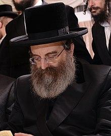 אדמור מסדיגורה הרב ישראל משה פרידמן.jpg