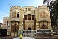 בית אקלקטי ברחוב אחד העם 22 בתל אביב.jpg