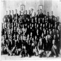ועידה ציונית בליסבטגרד ( 1899) .-PHPS-1339893.png