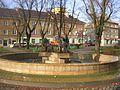 כיכר העיר בזמברוב.jpg