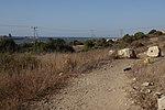 מבצר עתלית - אתרי מורשת במישור החוף 2016 (46).jpg