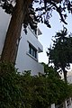 מוזיאון הבאוהאוס - אתרי מורשת בתל אביב 2015 (14).JPG