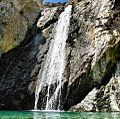 آبشار گلیگ لاشار.jpg