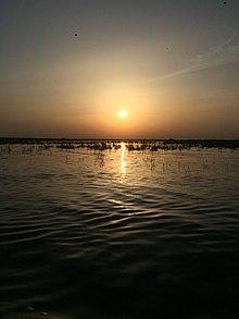 Sunset - Wikiquote 5eea90fb95c