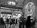 بازار شهرری II.jpg