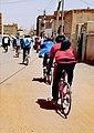 دراجات هوائية في السودان.jpg