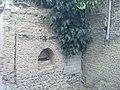 دیوار قدیمی-old wall - panoramio.jpg