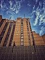 فندق بابل منطقة الجادرية بغداد.jpg