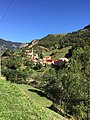 قرية هامسكوي - panoramio.jpg