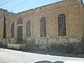 قصر حرفوشي قديم كان سكناً للأمير سلطان بن الأمير مصطفى الحرفوش.jpg
