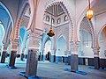 مسجد مدينة الفنيدق 09.jpg