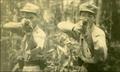 กองโจรชาวมาเลย์ ที่ชายแดนยะลา ปี 2508.png