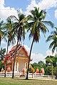 วัดบ้านหนองบ่อ(โบสถ์ใหม่) - panoramio (3).jpg