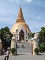 วัดพระปฐมเจดีย์ราชวรมหาวิหาร Wat Phra Pathomchedi Ratchaworamahawiharn (23).jpg