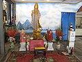 วัดวังขนายทายิการาม Wat Wangkhanaithayikaram - panoramio (2).jpg
