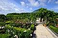えこりん村 銀河庭園(Ekorin village, Galaxy Garden) - panoramio (4).jpg