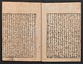 ぶんしやう物語-The Tale of Bunshō (Bunshō monogatari) MET JIB122 1 006.jpg