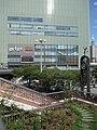 ミント神戸 MINT KOBE - panoramio.jpg