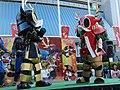 一、二、真田幸村・八、九、徳川家康20120629.jpg