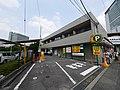 三井のリパーク 新横浜駅篠原口 - panoramio (1).jpg