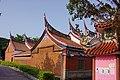 三元宮 Sanyuan Temple - panoramio (1).jpg