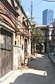 上海闸北区山西北路469弄(福萌里) - panoramio (1).jpg