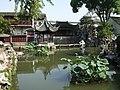 中國蘇州庭園36China Classical Gardens of Suzhou.jpg