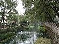 九山河风光 - panoramio.jpg