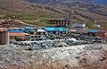 五寨沟简陋粗犷的花岗岩作坊——2012-04-29 - panoramio.jpg