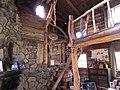 五郎さんち(Goro's House) - panoramio.jpg