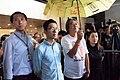 再有4名香港民主派立法會議員被法庭取消資格6.jpg