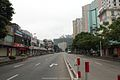 凤凰南路 feng huang nan lu - panoramio.jpg