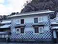 勝山町並み保存地区01.jpg