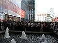 南京国际博览中心 - panoramio (1).jpg