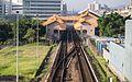台北捷運 (15684989804).jpg